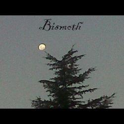 Reviews for Bismoth - Demo