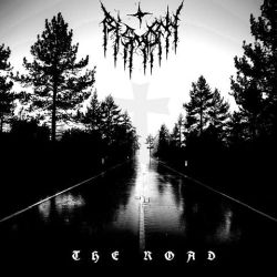 Review for Bismoth - The Road