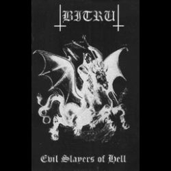 Reviews for Bitru - Evil Slayers of Hell