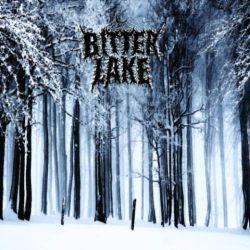 Review for Bitter Lake - Bitter Lake