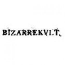 Reviews for Bizarrekult - Bizarrekult