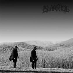 Reviews for Blaakhol - Blaakhol
