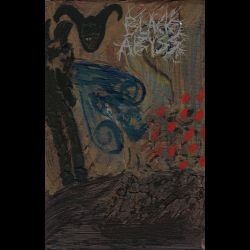 Review for Black Abyss (CAN) - Bestial Consciousness