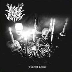 Review for Black Abyss (MYS) - Funeral Christ
