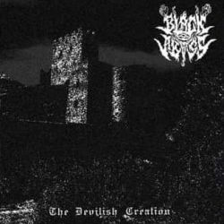 Review for Black Abyss - The Devilish Creation
