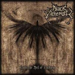 Review for Black Achemoth - Under the Veil of Darkness