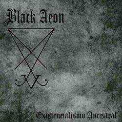 Review for Black Aeon (BRA) - Existencialismo Ancestral