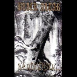 Review for Black Altar - Na Uroczysku...
