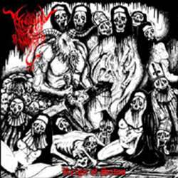 Review for Black Angel - Reign of Satan