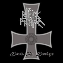 Review for Black Anima - Dark by Design