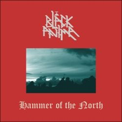 Review for Black Anima - Hammer of the North