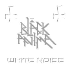 Review for Black Anima - White Noise