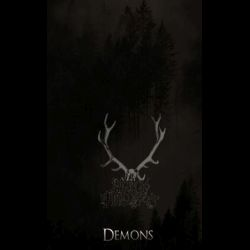 Review for Black Antlers - Demons
