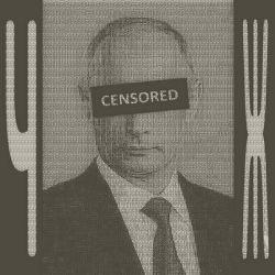 Reviews for Black Ass - Censored