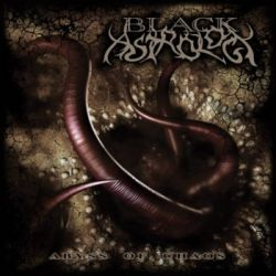 Review for Black Astrology - Abyss of Chaos
