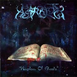Review for Black Astrology - Kingdom of Ghosts