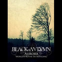 Review for Black Autumn - Aurora (Morgen Rothe im Auffgang)