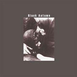 Review for Black Autumn - Black Autumn