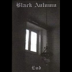 Review for Black Autumn - End