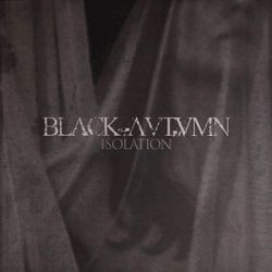 Review for Black Autumn - Isolation