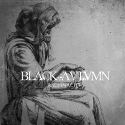 Black Autumn - Rauhnacht