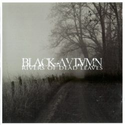 Review for Black Autumn - Rivers of Dead Leaves