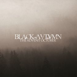 Review for Black Autumn - The Advent October