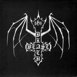 Reviews for Black Beast - Black Beast