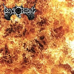 Reviews for Black Bleeding - Beyond the Flames of Hell