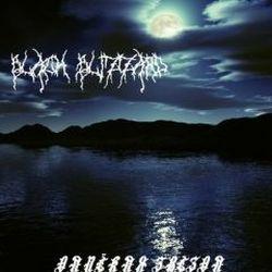 Review for Black Blizzard - Далёкая звезда