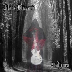 Review for Black Blizzard (DEU) - 20 Years