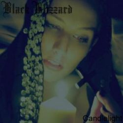 Review for Black Blizzard (DEU) - Candlelight