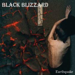 Review for Black Blizzard (DEU) - Earthquake