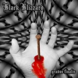 Reviews for Black Blizzard (DEU) - Gradus Finalis