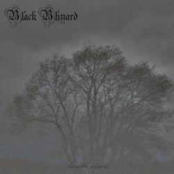 Black Blizzard (DEU) - Heretic Vision