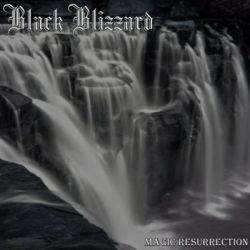 Reviews for Black Blizzard (DEU) - Magic Resurrection