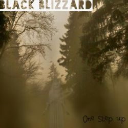 Review for Black Blizzard (DEU) - One Step Up
