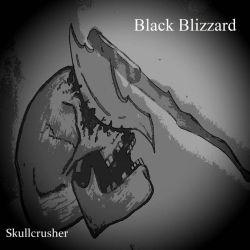 Review for Black Blizzard (DEU) - Skullcrusher