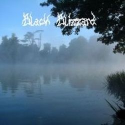 Review for Black Blizzard - Постоянство времени