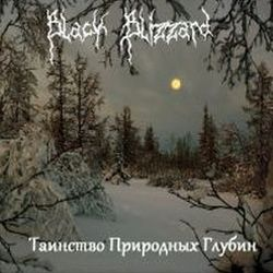 Review for Black Blizzard (RUS) - Таинство природных глубин
