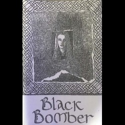 Black Bomber - Blood in the Snow