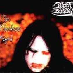 Reviews for Black Candle - The Faceless Angel