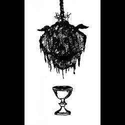 Black Candle Wax - Black Candle Wax