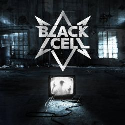 Review for Black/Cell - Atonement