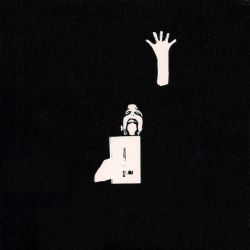 Review for Black Cilice - A Corpse, a Temple