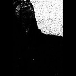 Reviews for Black Cilice - Human Poisoning