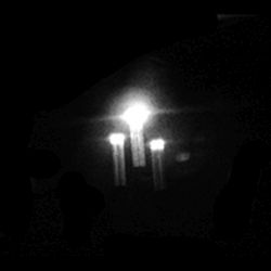 Reviews for Black Cilice - Morbid Esoterism