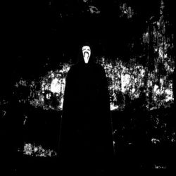Black Cilice - Nocturnal Mysticism