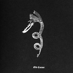 Review for Black Cilice - Old Curses