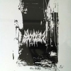 Reviews for Black Cilice - Old Oaths